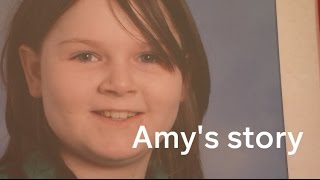 """Amy El Keria: Inquest finds teenager died after """"neglect"""" at The Priory clinic"""