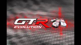 GTR - FIA GT Racing Game - Do it on the track