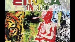 Etnica - Etnica in Dub [Full album]