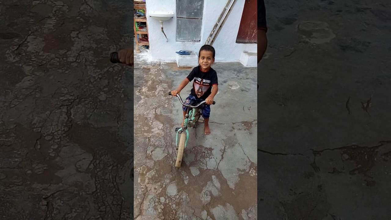child rider mohammad zidaan khan youtube