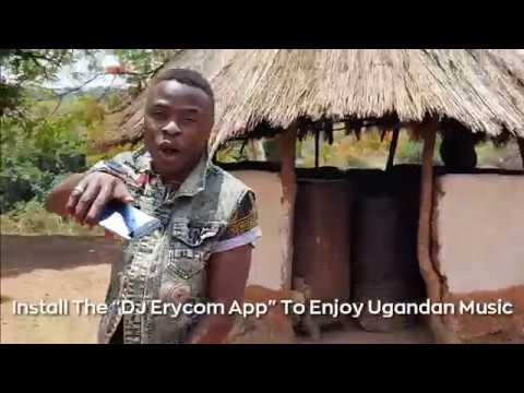 Download New & Old Ugandan Songs From www DJERYCOM com