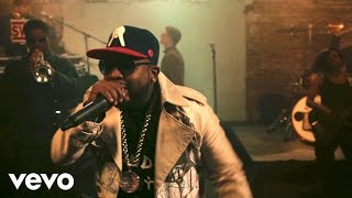Big Boi - Apple Of My Eye (Explicit)