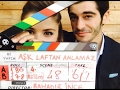 Ask Laftan Anlamaz Last Episode With English Subtitles