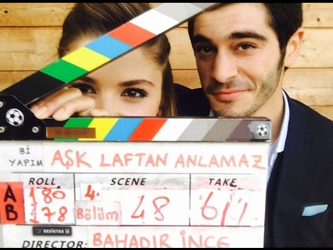 Goodbye Ask Laftan Anlamaz :(