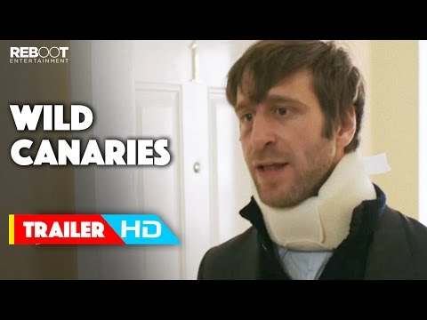 'Wild Canaries' Official Full online (2015) - Sophia Takal, Lawrence Michael Levine comedy movie HD