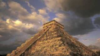 On Carl Johan Calleman's Mayan Calendar and Take on Evolution