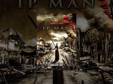 Download Ip Man