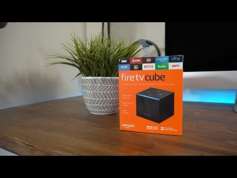 Best Android TV Box [2019] | Coolest Gadgets