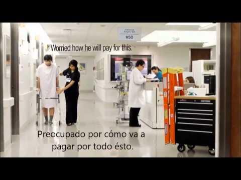 Empatía: Mirando la vida desde otros corazones de YouTube · Duração:  4 minutos 33 segundos