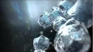 видео Служба круглосуточной доставки лекарств CDL.ru