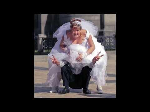 Порно невесты, порно онлайн невесты, свадебное порно