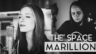 Marillion - The Space (Fleesh Version)