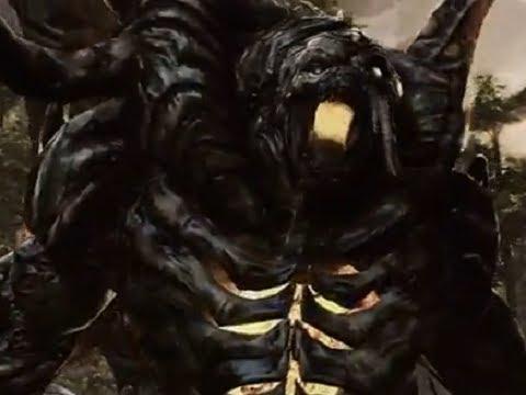 lambent gears berserker war beserker locust boss fight campaign mutated trailer ign game quarantine