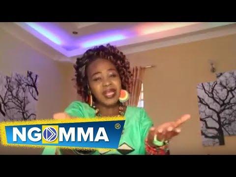 Evaline Atieno Muthoka - Maono Yako