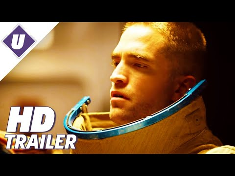 High Life (2019) – Official Trailer | Robert Pattinson, Juliette Binoche