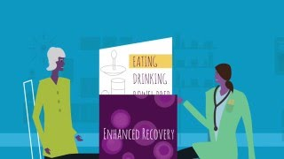Brought to you by the bc enhanced recovery after surgery collaborative and specialist services committee. www.enhancedrecoverybc.ca hel...