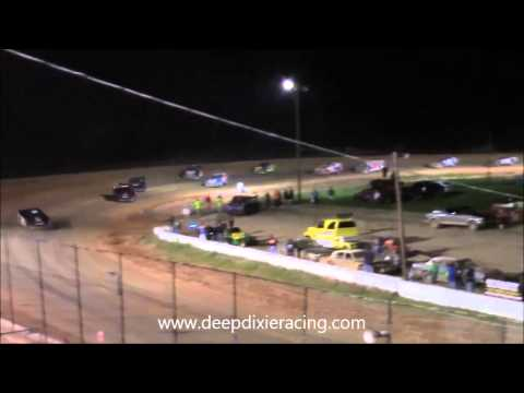 Southern All Star Feature 5/17/14