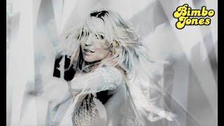 "Baixar Britney Spears ""Mood Ring (By Demand)"" Pride Remix lyric Video"