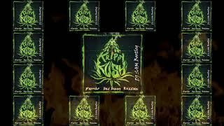 Farruko x Bad Bunny x Rvssian - Krippy Kush (DJ SAM Bootleg) [Jersey Club]