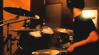 Black Romantic - Naluri Setan [HIGH QUALITY)