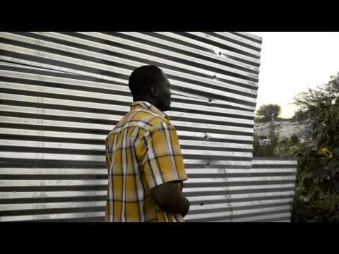 Katutura 2015 (Short-film)