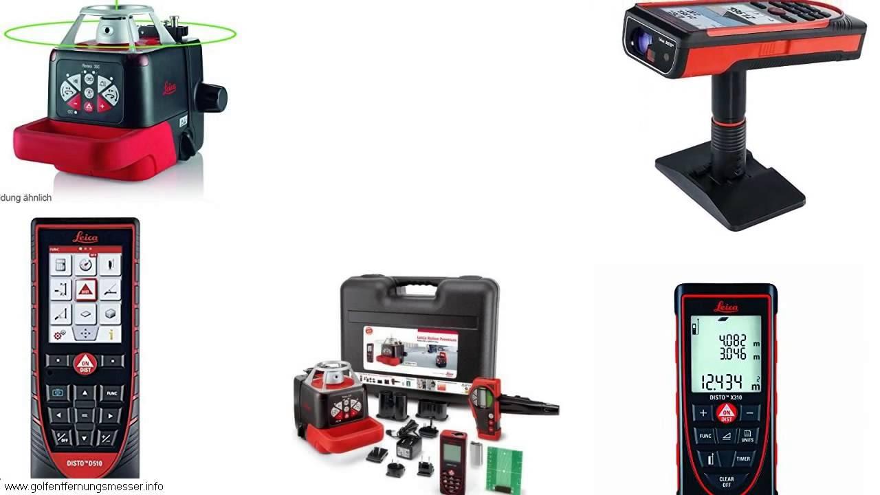 Leica Entfernungsmesser Disto D110 : Leica disto m d laser entfernungsmesser distanzmesser