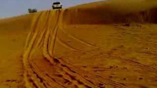 las dunas de bellavista