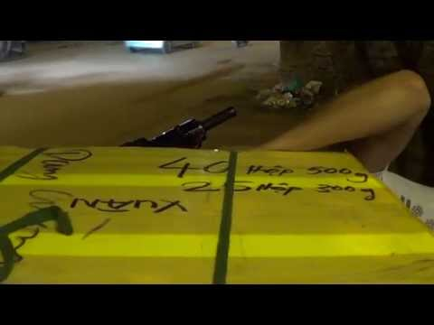 Cách nuôi dế thương phẩm, cach nuoi de thuong pham