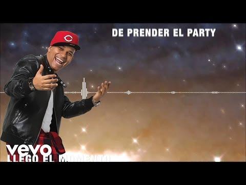 Rodry-Go Rodriguez - FUA (Lyric Video) ft. DJ Paso