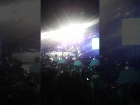 Grup tillo dogubayazit festival