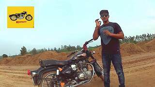 How to make Pataka Sound with bullet || best tecknic||