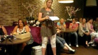 Karaoke - Restaurant Allure (6)(, 2010-07-01T08:45:34.000Z)