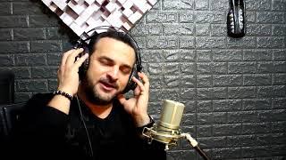 محمد العلي ||  كنا حباب ||