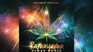 Ramayama Don Omar Farruko.mp3