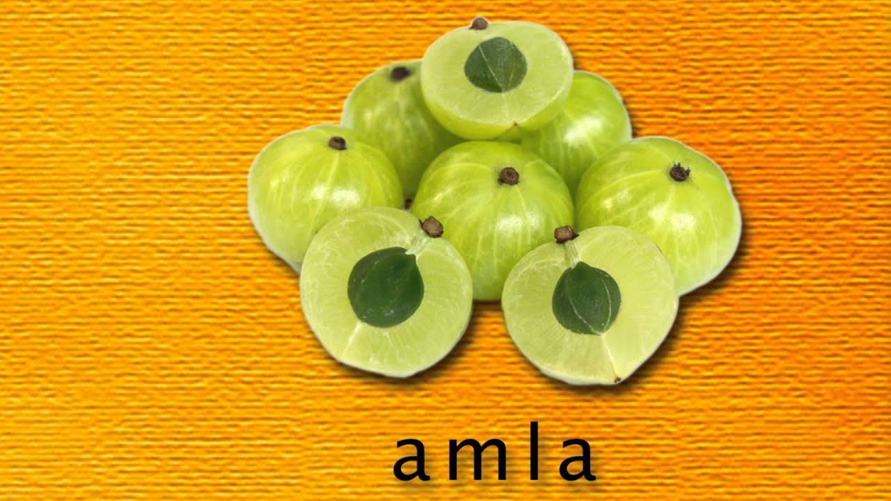 Shikakai Shampoo Fruit For Hair Natural Chemical Free Handmade