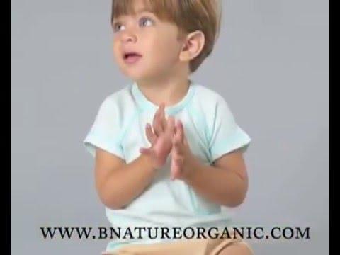 www.bnatureorganic.com