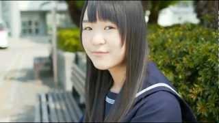 AKB 1/149 Renai Sousenkyo - NMB48 Mita Mao Kiss Video.