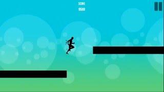 Run and Die (Ragames Studio)
