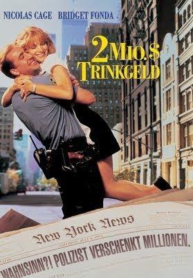 2 Mio.$ Trinkgeld (1994)