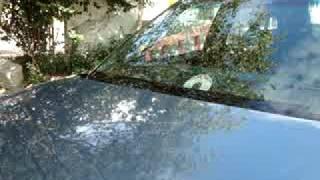 Buick Lesabre 96 Custom