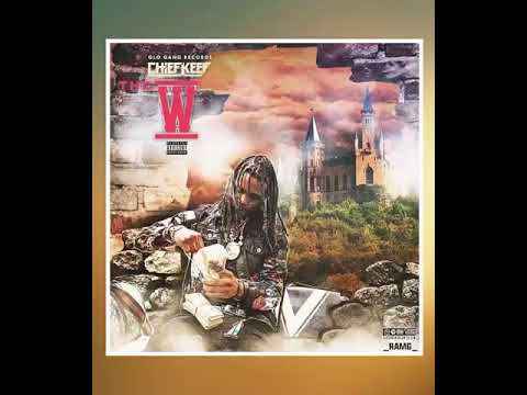 Chief Keef- Hardly (The W Mixtape)