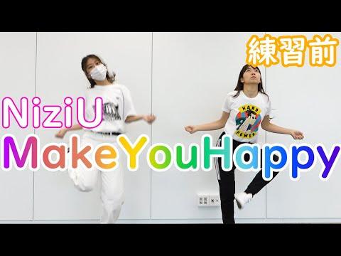 https://www.youtube.com/watch?v=swZVrg3H-8E