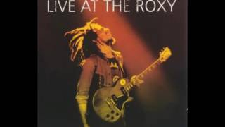 Bob Marley & The Wailers - Rat Race (Live at The Roxy Theatre, Los Angeles, 1976)