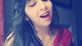 Dekha ek khawab to ye (Karaoke 4 Duet)