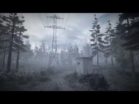 35MM - Release Trailer