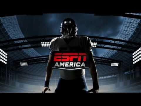 ESPN America