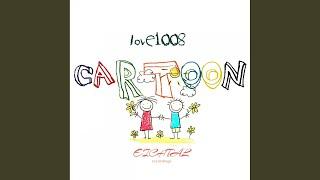 (Original Mix)Karikatür C