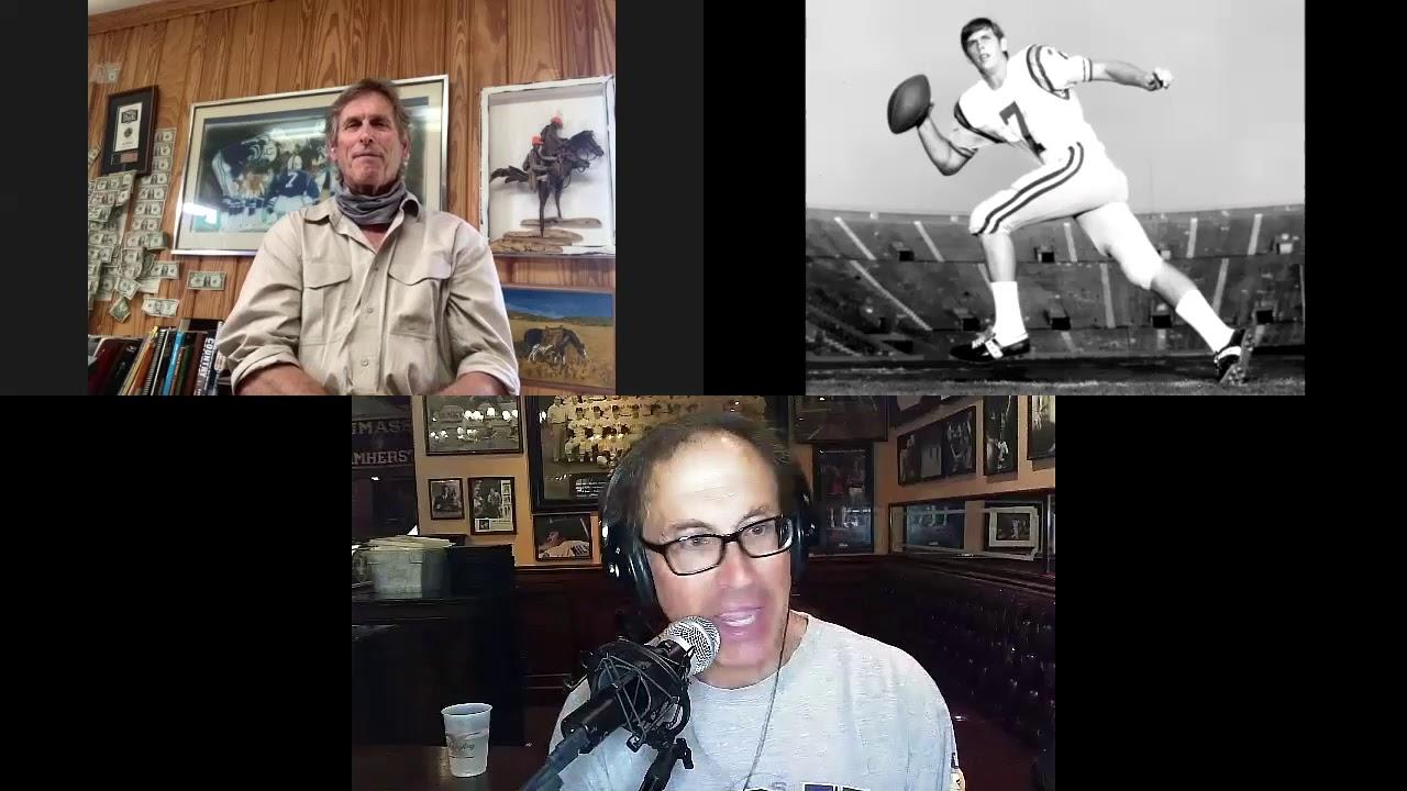 Download Games People Play Podcast Episode 4 - Bert Jones