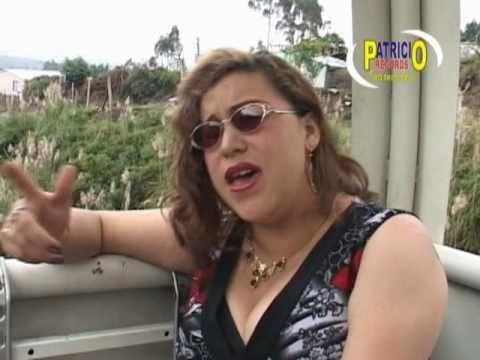 Monica Zárate - Sin ti nada es facil