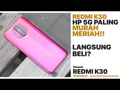 Ini adalah harga2 oppo resmi di toko offline! dan hara nya sma di seluruh indonesia,dan jgn lupa kit.